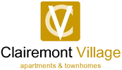 Clairemont Village Apartments & Townhomes