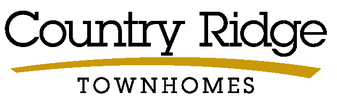 Country Ridge Townhomes