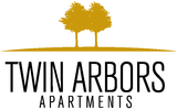 Twin Arbors Apartments