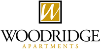 Woodridge Apartments