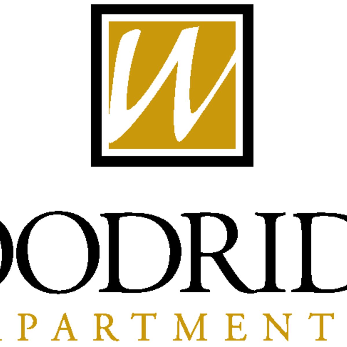 Apartments In Livonia Mi: Woodridge Apartments Livonia