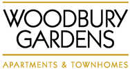 Woodbury Gardens Apartments & Townhomes
