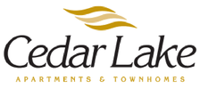 Cedar Lake Apartments & Townhomes