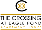 The Crossing At Eagle Pond