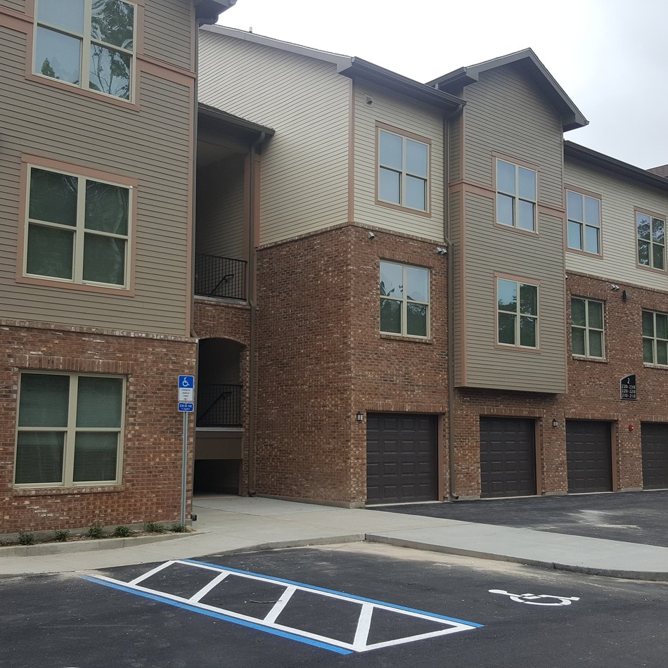 Apartments for Rent in Tallahassee, FL   Apalachee Point - Home