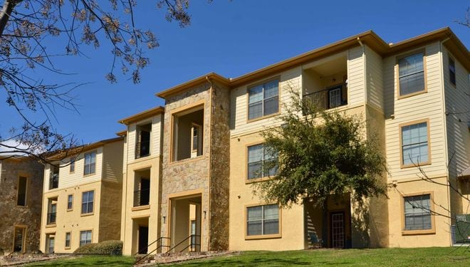 apartments for rent in san antonio tx champion homes at port