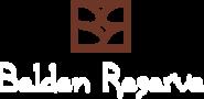 Belden Reserve