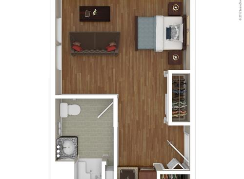 west chester pa arbour square management llc floor plans