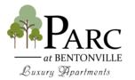Parc At Bentonville