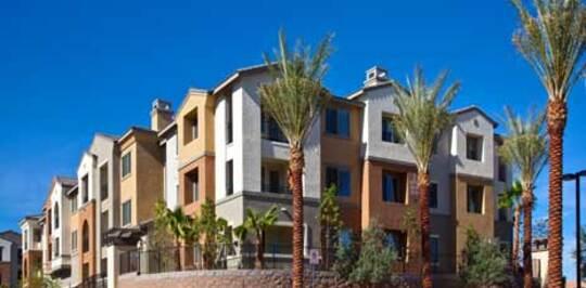 Avanti - Las Vegas, NV Apartments for Rent