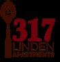 317 Linden