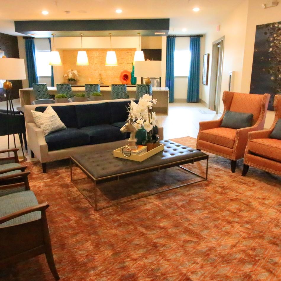 Apartments for Rent in Garland, TX | Parc at Garland - Home