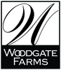 Woodgate Farms
