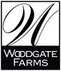 Woodgate Farms