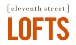 11th Street Loft