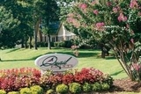 Quail Pointe Apartments