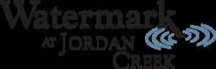 Watermark At Jordan Creek