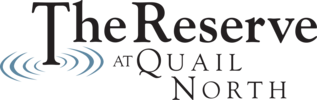 The Reserve At Quail North
