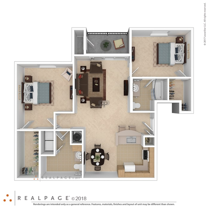 Murfreesboro Tn Woodgate Farms Floor Plans Apartments In Murfreesboro Tn Floor Plans