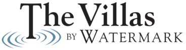 Villas By Watermark