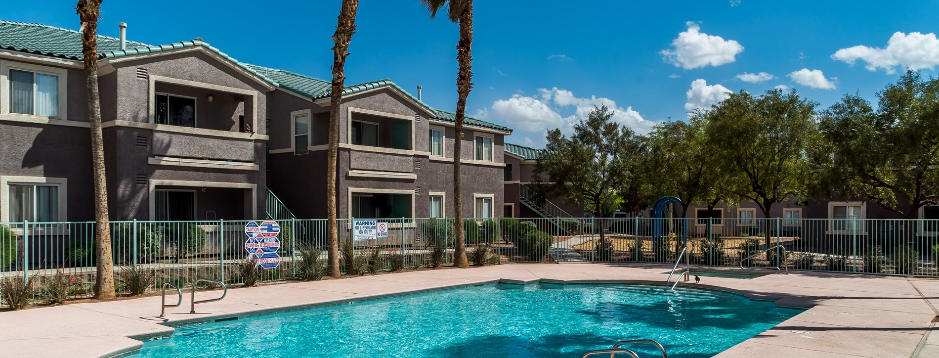 apartments for rent in las vegas nv orchard club home