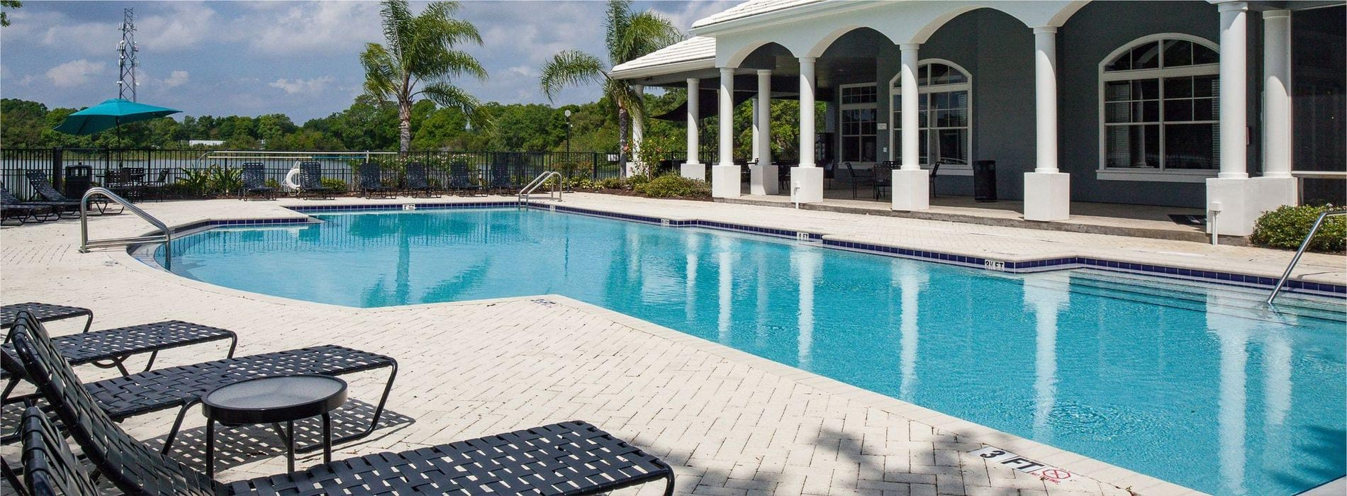 Apartments for Rent in Brandon, FL   The Retreat at Broadway Centre - Home