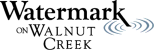 Watermark On Walnut Creek