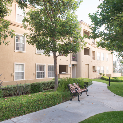 Apartments For Rent In Anaheim, CA | The Overlook At Anaheim Hills   Home