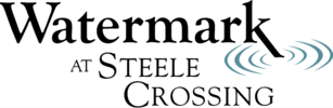 Watermark At Steele Crossing