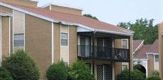 Cross Creek Apartments Jacksonville Fl Apartments For Rent