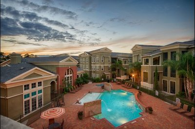 Contact Kings Cove Luxury Apartments