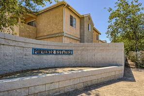 Contact Porvenir Estates I