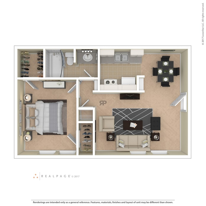 Apartments For Rent In Oklahoma City, OK