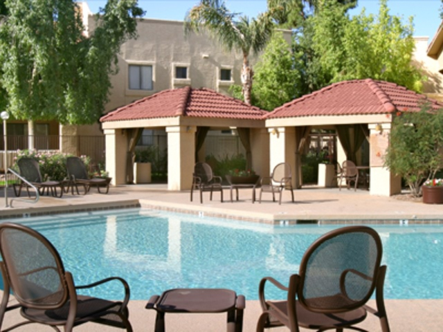 chandler browse apartments condos and houses in chandler arizona