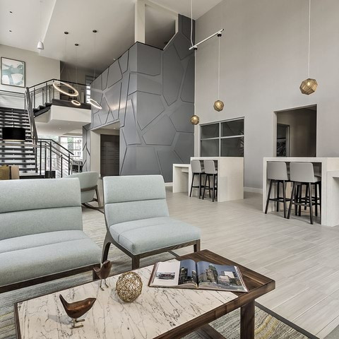 Luxury 1 2 And 3 Bedroom Apartments In Charlotte Nc The Abbey
