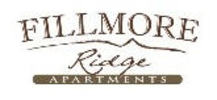 Fillmore Ridge
