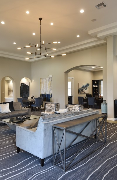 Amazing Apts In Houston Tx Montelago Apartments Download Free Architecture Designs Aeocymadebymaigaardcom