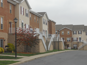 Pheasant Run Apartment Homes | Martinsburg, West Virginia, 25401   MyNewPlace.com