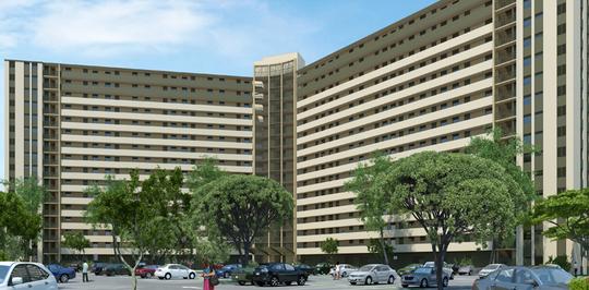 Kuhio park terrace honolulu hi apartments for rent for 67 park terrace east