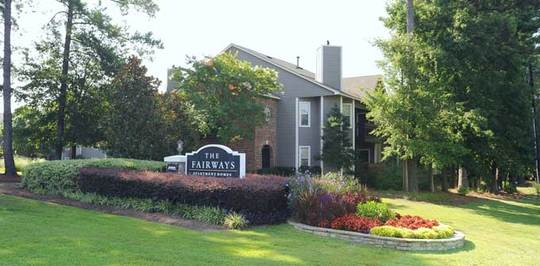 The fairways columbia sc apartments for rent - Cheap one bedroom apartments in columbia sc ...