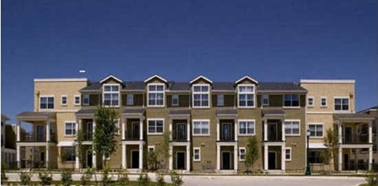 Austin Ranch - The Colony, TX Apartments for Rent