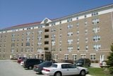 Lakewood Tower Senior Housing
