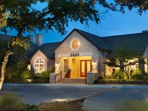Highlands of Preston | Plano, Texas, 75093  Garden Style, MyNewPlace.com