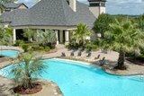 Lakeline Villas