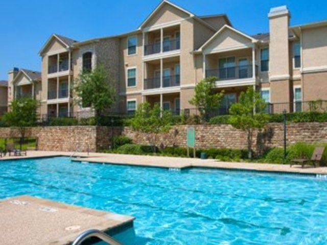 Awesome Euless Tx Houses For Rent Apartments