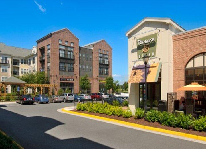 Sullivan place alexandria va apartments for rent for 5575 vincent gate terrace