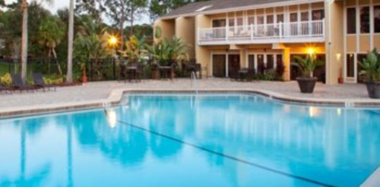 The breyley apartments clearwater fl apartments for rent - One bedroom apartments clearwater fl ...