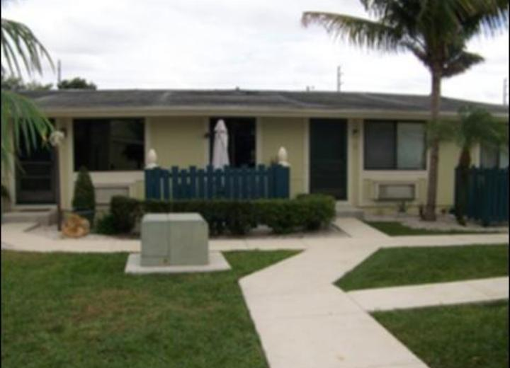 Furnished Apartments For Rent Homestead Fl