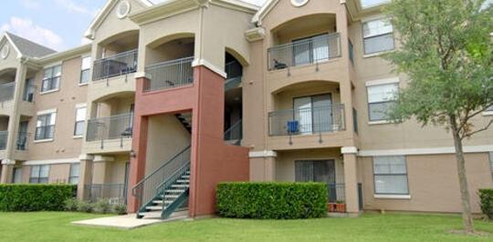 Arbrook park arlington tx apartments for rent - 4 bedroom apartments in arlington tx ...