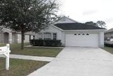 24436 Summerwind Ct , Lutz